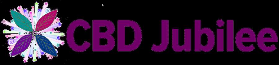 CBD Jubilee