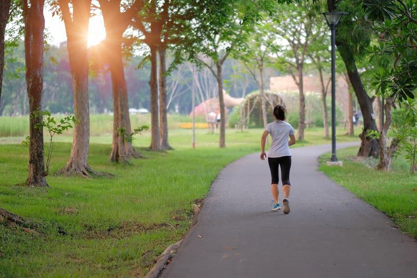 Spring into Wellness with CBD