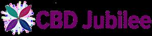 CBD Jubilee Indianapolis